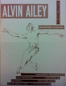 clark_Alvin Ailey_IMG_0296